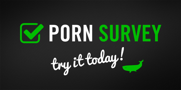 CR_BLOG_605x300_ThePornSurveyTopOffer