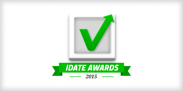 idateawards_nomination_crakrevenue_605