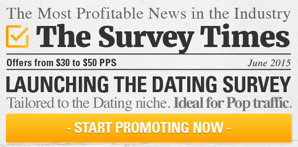 Surveys_promo_blog_605X300