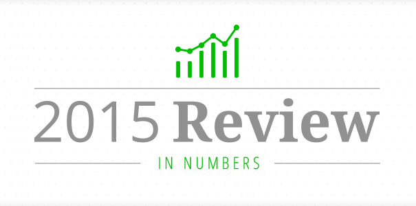 header-mailing-review2015