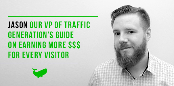 CR-BLOG-605x300-Guidetraffic-Jason