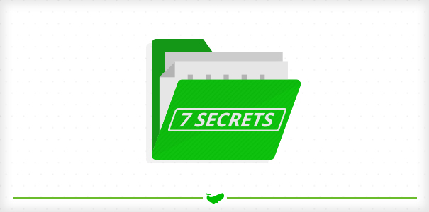 CR_BLOG_605x300_7secrets-for-building-a-sustainable-business