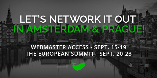 CR-605x300-BLOG-NEWSLETTER-meet-us-in-amsterdam-prague