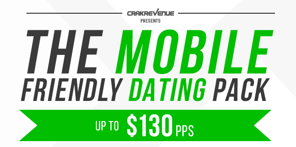 cr-605x300-thumbnail-themobilefriendly-datingpack
