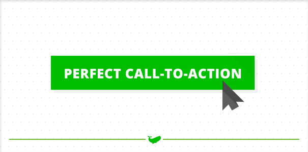 CR_BLOG_605x300_perfect-call-to-action