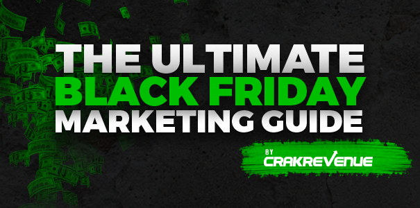 cr-605x300-blackfriday-guide-blog
